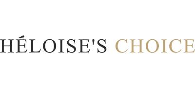 LogoHéloise's Choice